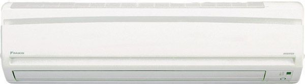 Сплит-система настенного типа DAIKIN FTXS-FVM/RXS-FVM фото, купить в Липецке | Uliss Trade