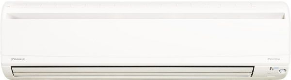 Сплит-система настенного типа DAIKIN FTXS-G/RXS-L/F8 фото, купить в Липецке | Uliss Trade