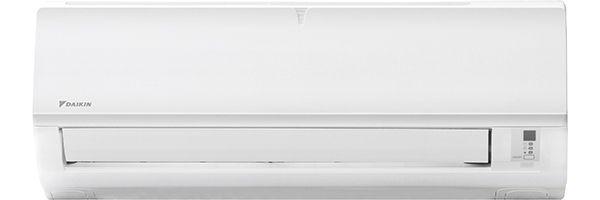 Сплит-система настенного типа DAIKIN FTYN-L/RYN-L фото, купить в Липецке | Uliss Trade