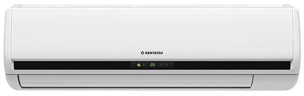 Сплит-система настенного типа Kentatsu KSGN_HFA NAOMI фото, купить в Липецке | Uliss Trade