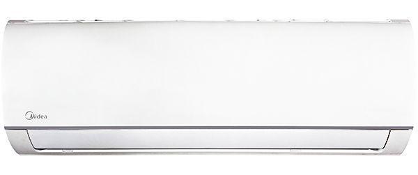 Сплит-система настенного типа Midea Blanc MSMA1 фото, купить в Липецке | Uliss Trade
