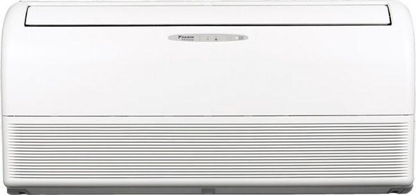 Сплит-система универсального типа DAIKIN FLXS-B(9)/RXS-L(3) фото, купить в Липецке | Uliss Trade