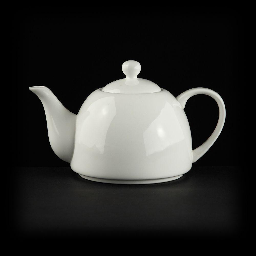 Чайник заварочный «Chan Wave» 500 мл фото, купить в Липецке   Uliss Trade