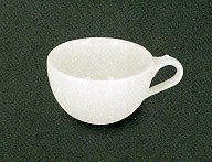 Чашка ANCU23 фото, купить в Липецке | Uliss Trade