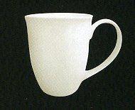 Кружка Tulip BATMG45 фото, купить в Липецке   Uliss Trade