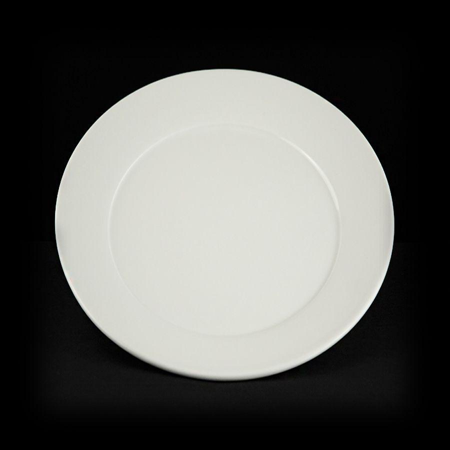 Тарелка мелкая «Sam&Squito» 270 мм фото, купить в Липецке | Uliss Trade