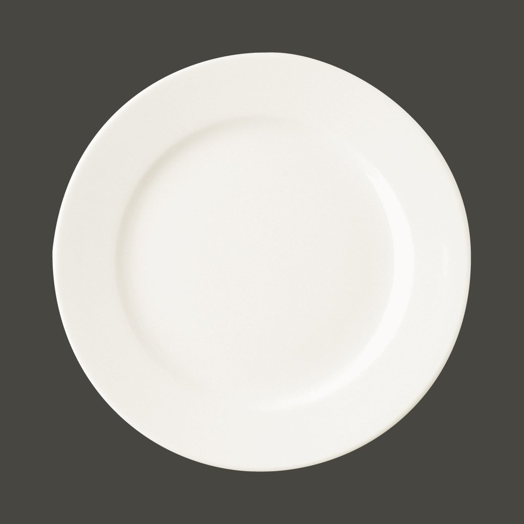 Тарелка плоская BAFP15 фото, купить в Липецке | Uliss Trade