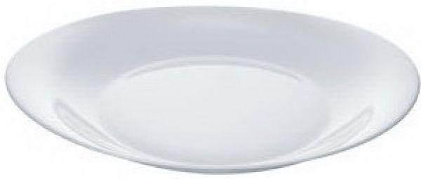Блюдо овальное l=320*265 мм. Перформа (Ронда) фото, купить в Липецке   Uliss Trade