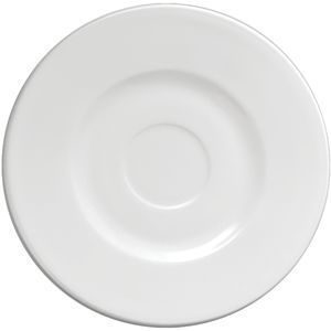 Блюдце d=150 мм. Перформа фото, купить в Липецке | Uliss Trade
