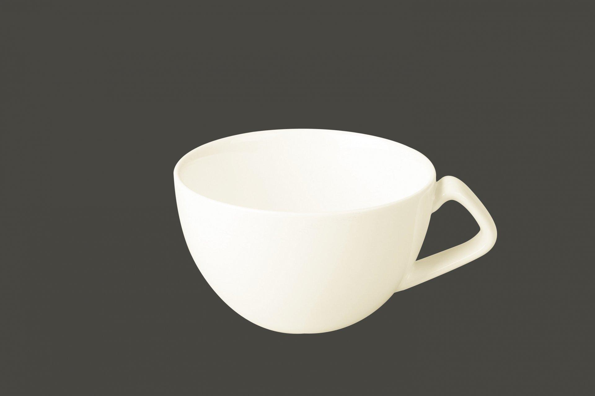 Чашка PXCU27 фото, купить в Липецке   Uliss Trade