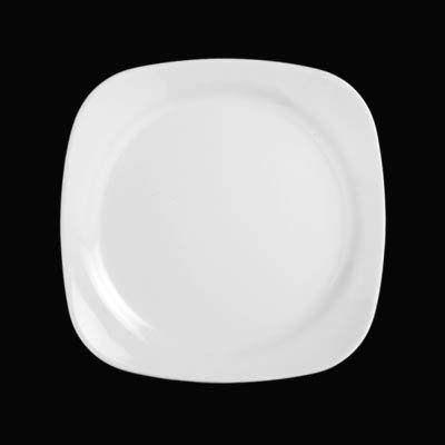Тарелка мелкая SKSFP17 фото, купить в Липецке | Uliss Trade