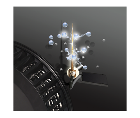 Очиститель воздуха Ballu АР-430F5 (до 50 м2)