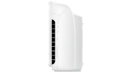 Очиститель воздуха Ballu АР-430F7 (до 50 м2)