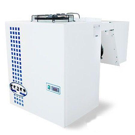 Холодильный моноблок СЕВЕР BGM 330 S фото, купить в Липецке | Uliss Trade