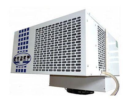 Холодильный моноблок СЕВЕР BSB 218 S фото, купить в Липецке | Uliss Trade