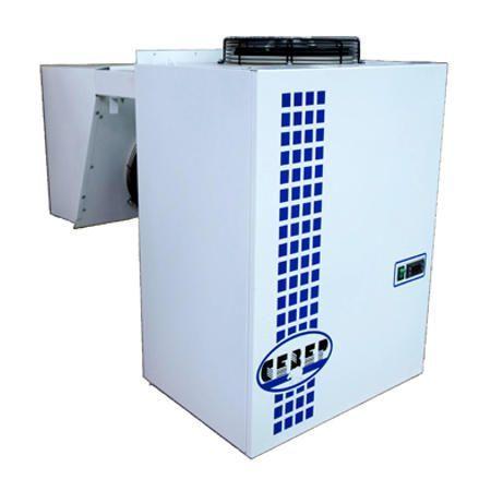 Холодильный моноблок СЕВЕР MGM 107 S фото, купить в Липецке   Uliss Trade