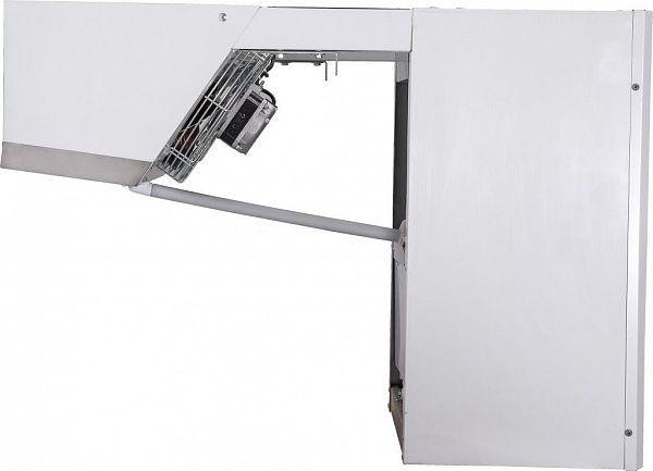 Моноблок ранцевый POLAIR MB109R