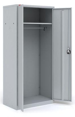 Гардеробный шкаф ШАМ - 11Р
