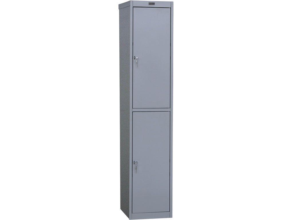 Гардеробный шкаф ПРАКТИК AL-02 фото, купить в Липецке | Uliss Trade