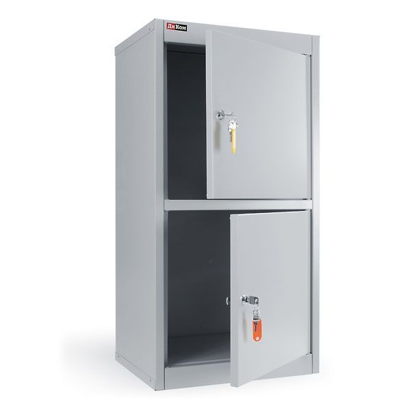 Шкаф офисный КД-112