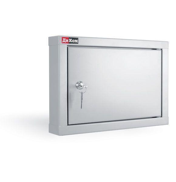Шкаф для ключей КД-174 фото, купить в Липецке | Uliss Trade