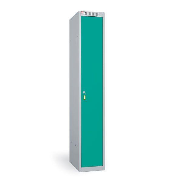 Шкаф гардеробный ОД-315 фото, купить в Липецке | Uliss Trade
