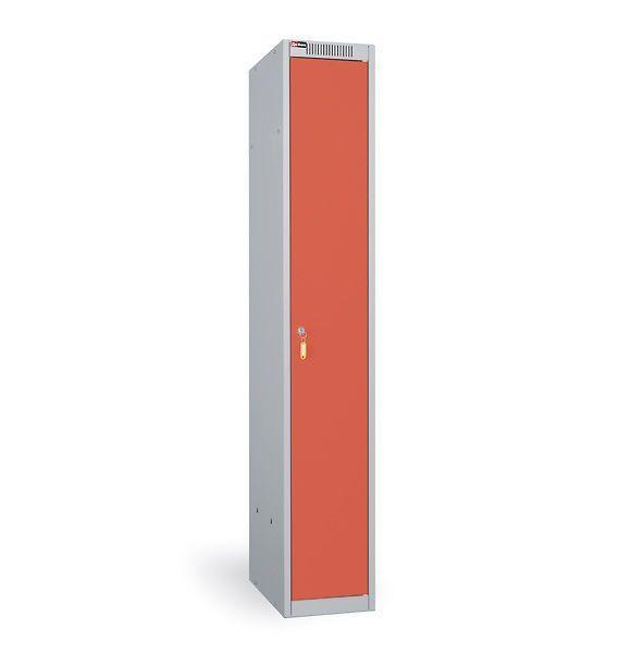 Шкаф гардеробный ОД-315