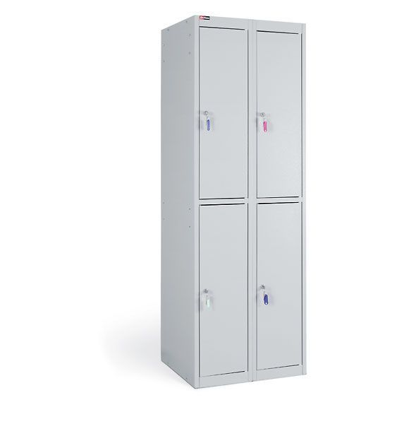 Шкаф секционный КД-812