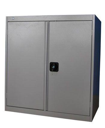 Архивный шкаф ШХА/2-850