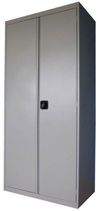 Архивный шкаф ШХА-850