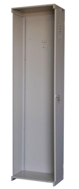 Модульный шкаф ШРС-11дс-400