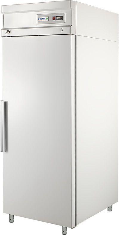 Холодильный шкаф фармацевтический POLAIR ШХФ-0,5 фото, купить в Липецке | Uliss Trade