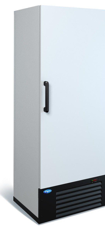 Холодильный шкаф Капри 0,5Н фото, купить в Липецке | Uliss Trade
