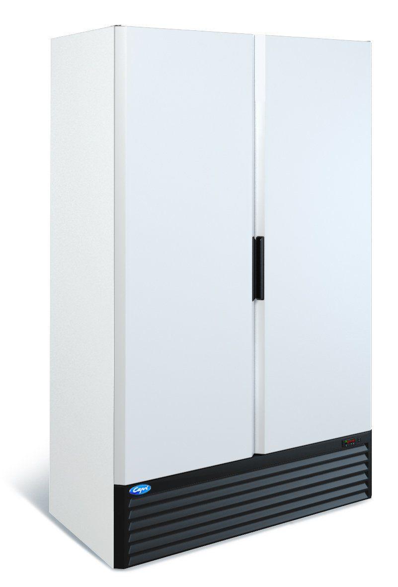 Холодильный шкаф Капри 1,12М фото, купить в Липецке   Uliss Trade