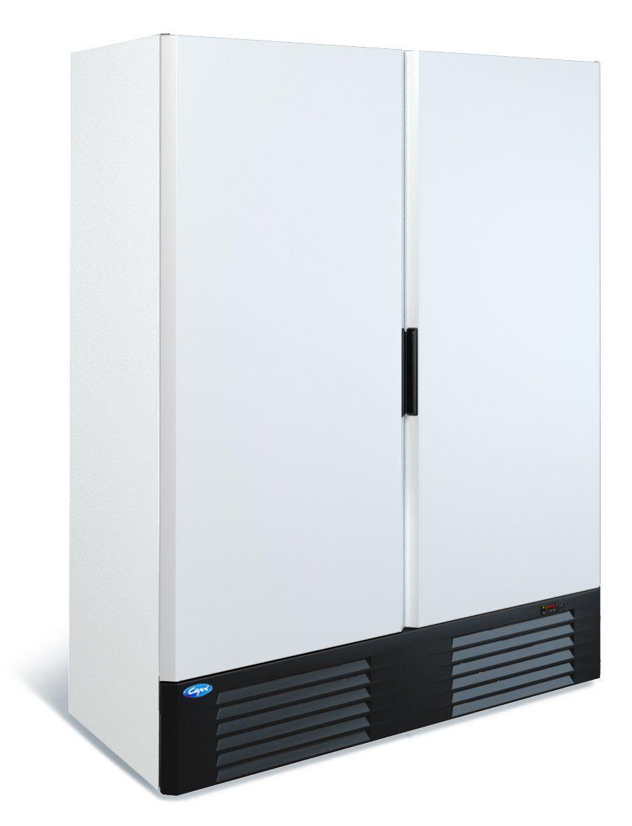 Холодильный шкаф Капри 1,5УМ фото, купить в Липецке   Uliss Trade