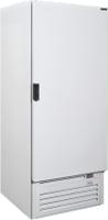 Холодильный шкаф Премьер ШВУП1ТУ-0,7 М (С, +1…+10) фото, купить в Липецке   Uliss Trade