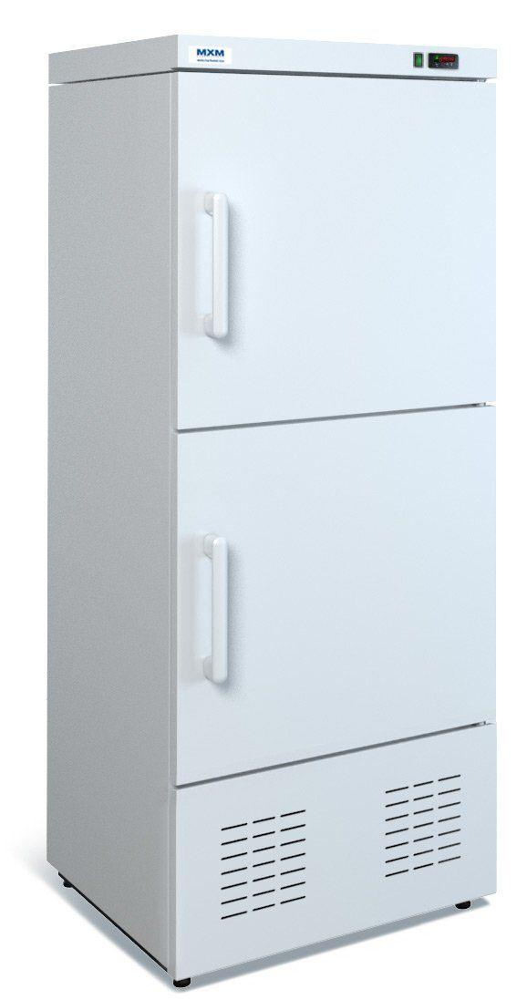 Холодильный шкаф ШХК-400М фото, купить в Липецке   Uliss Trade