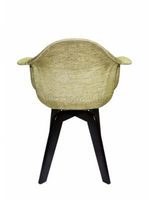 Кресло Eames Buche Massiv