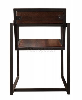 Кресло Loft №1