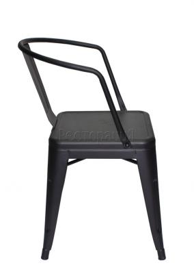 Стул кресло Tolix