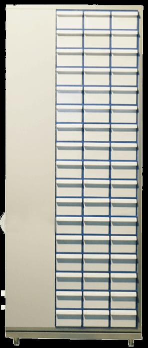 Шкаф поворотный С-2-204
