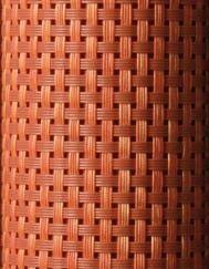 Салфетка сервировочная 45*150 см. красная, пвх APS фото, купить в Липецке | Uliss Trade