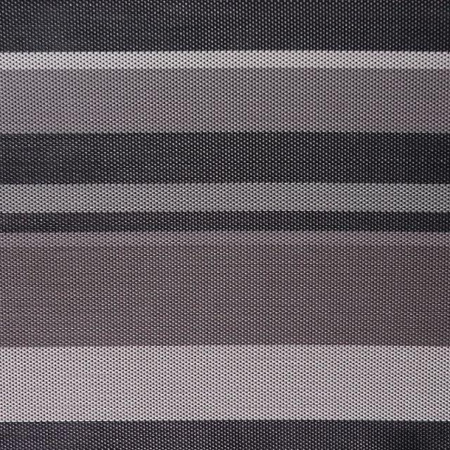 Салфетка сервировочная 45*33 см. черные линии, пвх APS фото, купить в Липецке | Uliss Trade