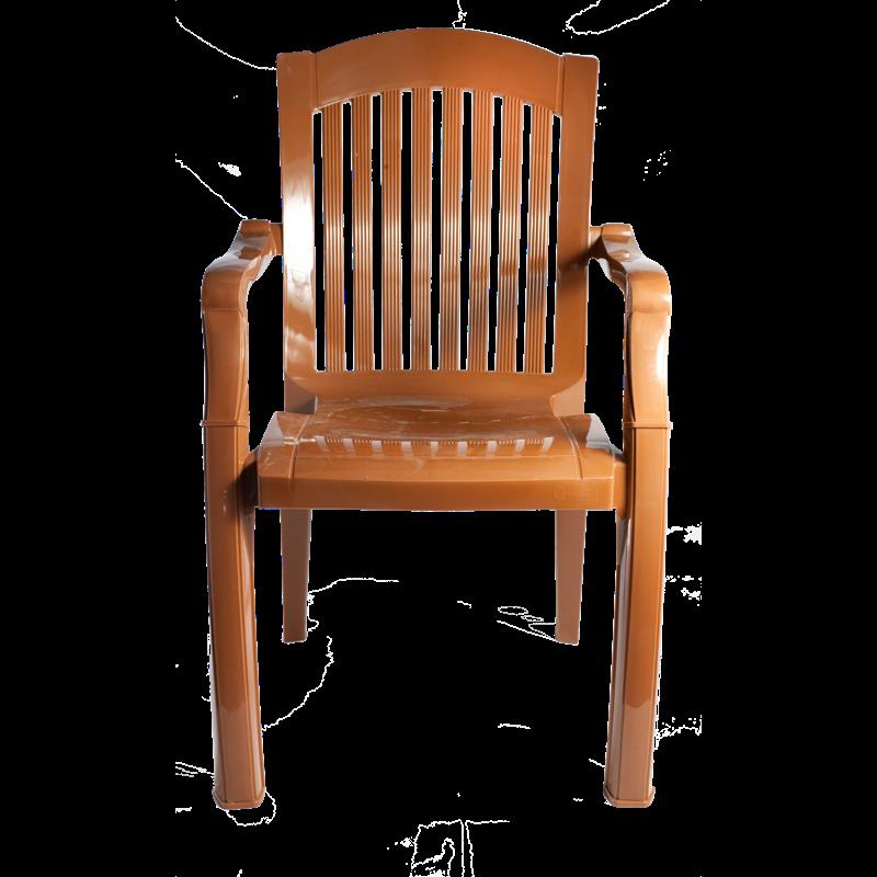Кресло №7 «Премиум-1»