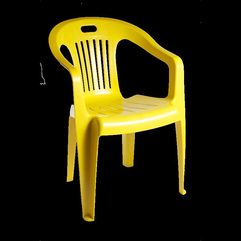 Кресло №5 «Комфорт-1»