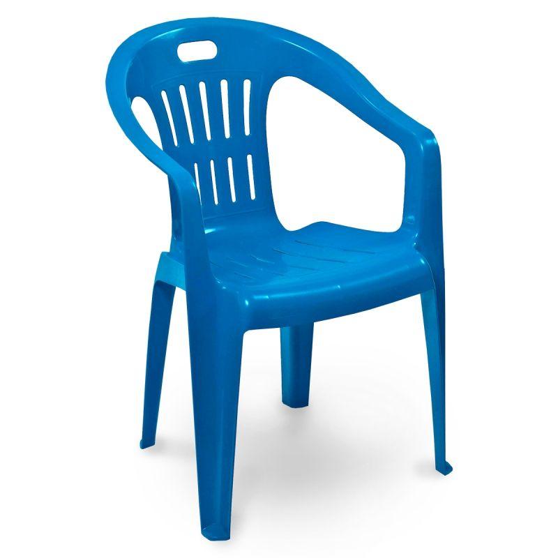 Кресло №5 «Комфорт-2»