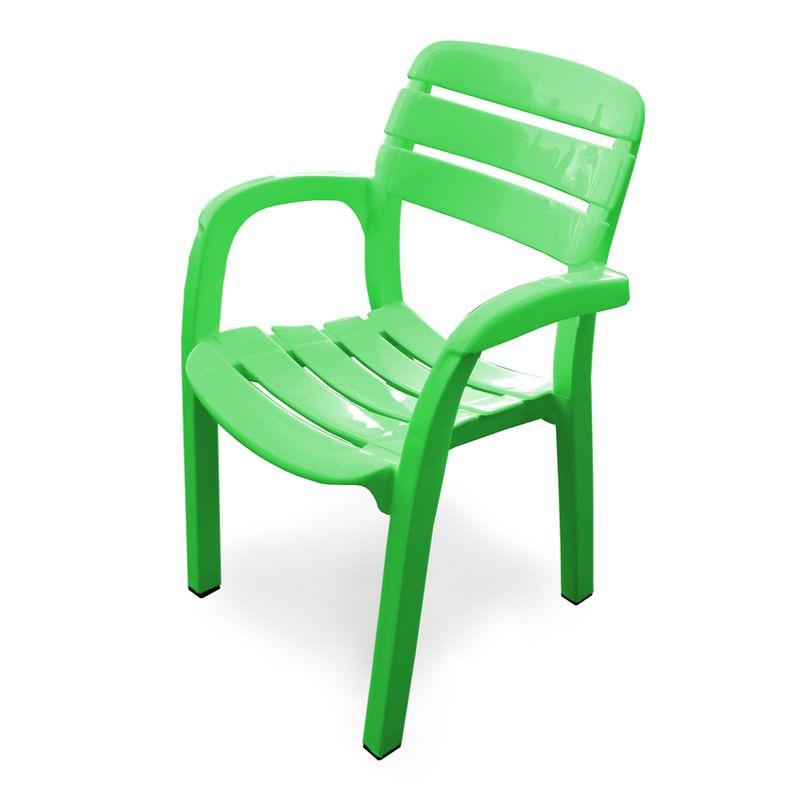 Кресло «Далгория»