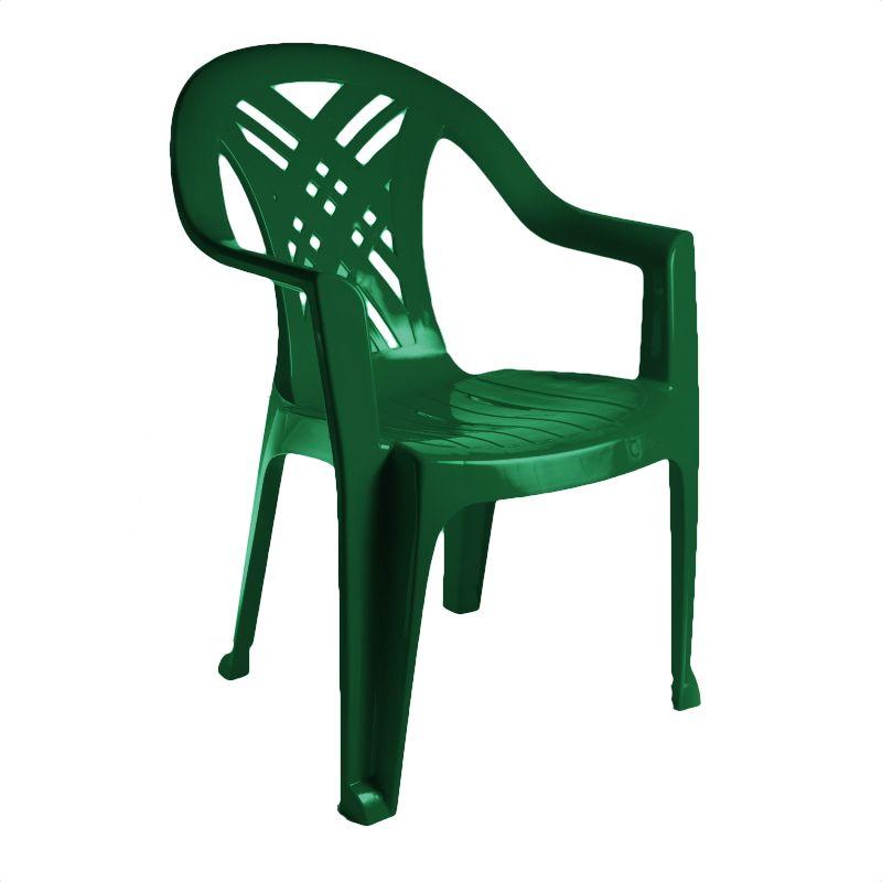 Кресло №6 «Престиж-2»
