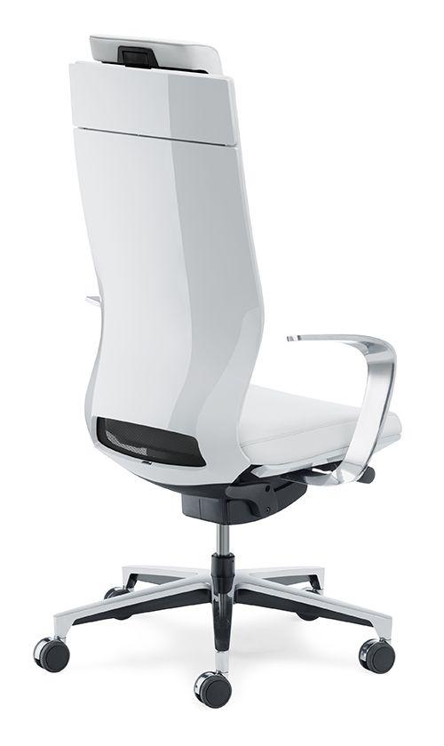 Кресло MOTEO фото, купить в Липецке   Uliss Trade