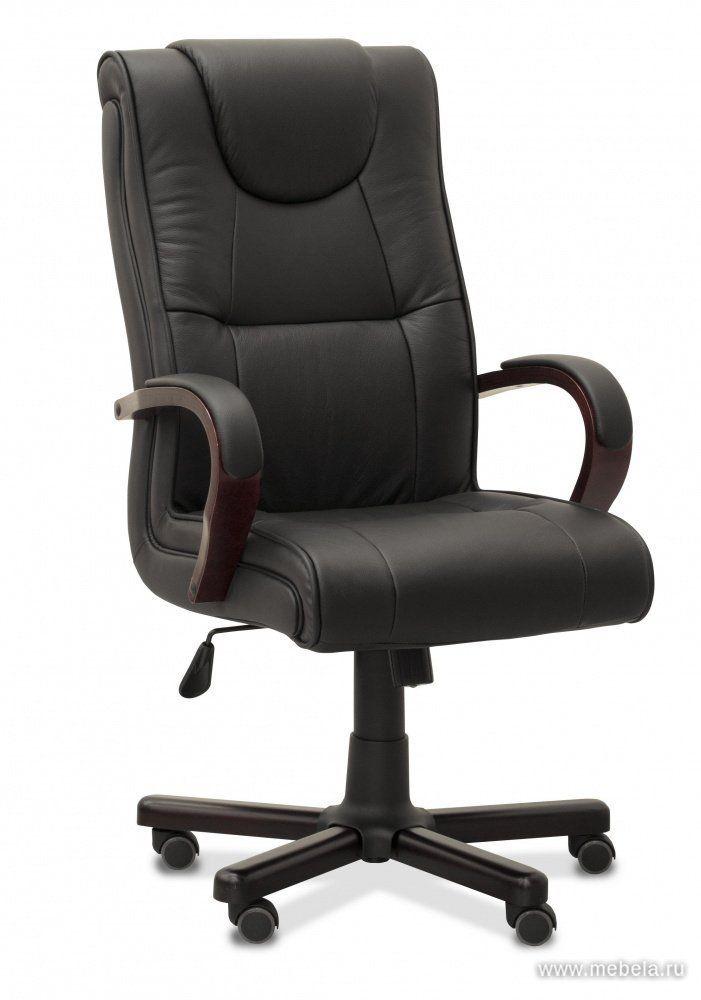 Кресло руководителя Империя фото, купить в Липецке | Uliss Trade